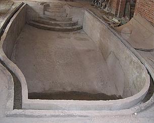 Проектирование фундамента здания в Мытищах